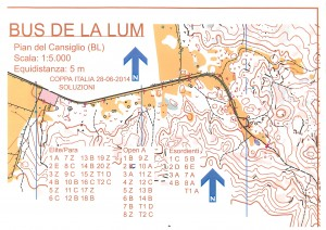 trail_italy_day1_solutions