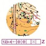 S2_12