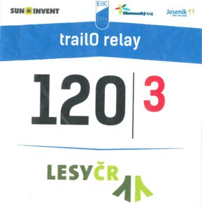 number_Relay