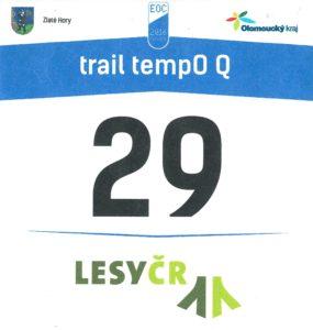 number_TempO_Q