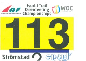 ms16_bib_relay
